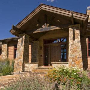 River Valley Ranch Exterior 03