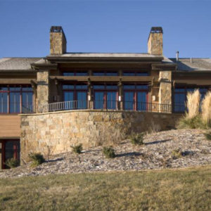River Valley Ranch Exterior 10
